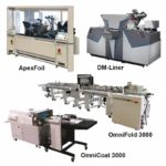 Kluge to Demonstrate Multiple Machines at PRINT17