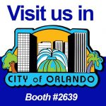 See Innovative Print Finishing Solutions from Kluge in Orlando