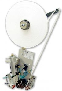 Straub Design Foam Tape Applicator SD-652
