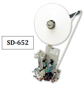 sd-652